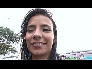 OyeLoca Latina Abril Santamaria Lilly Lopez lesbian sex