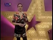 haifa sexy