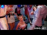 Svenska sexvideo knulla brudar