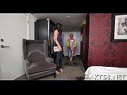 Секс брат и секс селка видео скашат