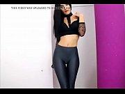 camgirl cecelia -littletoyfantasies.com
