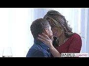 babes - true romance  starring  kristof.