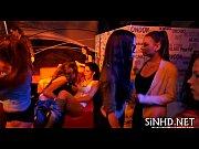 Silhouette gnokorotigi sites de rencontres de femmes canadiennes