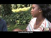 видео сэкс с лизбиянками