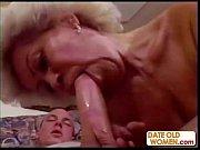 Sex in sønderjylland sex i dag