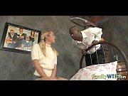 смотреть онлайн фильм с вероникой стоун