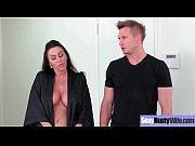 муж за имену сделал жене кунилингус порно босс