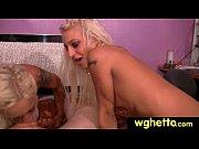разбуженная голая женщина видео