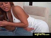 Порнуха женщины в возрасте с большими сиськами