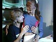 порно видео с платника