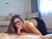 блондинка россии секс порно