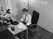 Старый порно немецкий фильм про гипнотизера
