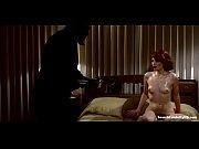 видео эротические ролики зрелых женщин русских