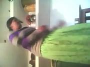 Nuru massage odense vip escort copenhagen