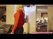 первый групповой секс двух семейных пар видео