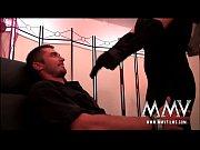 Гей порно видео художественный фильм