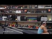 Sexiga nylonstrumpor video sex