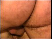 Girls at stenløsevej erotisk massage nordjylland