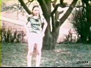 golden shower 70s .part 2