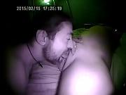 Erotisk massage gävle massage vasastan stockholm