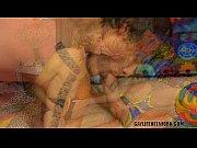Thaimassage limhamn intim massage stockholm