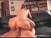 порно молодых негритянский анальный секс