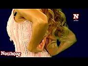 Thaimassage i borås sex videos