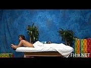 голые женские танцы онлайн