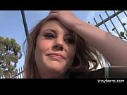 Видео жесткие воло атые пизды группа