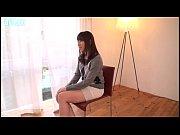 Bryst ømhed menstruation kino helsingør