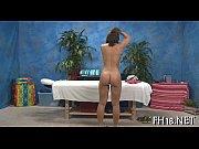 Intimate massagist
