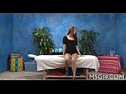 Hübsche junge frauen nackt reife frauen porno