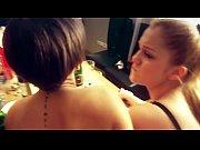 Видеоролики порка по голой попе