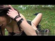 видео секс смотри ру