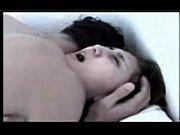 Saugeile pornos kostenlose sexvideos reifer frauen