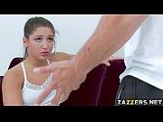 жена в белых чулках порно видео