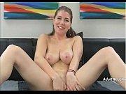 девачки фота секс