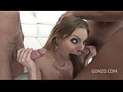 смотреть фильм seduced by mommy 5 в онлайне