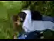 Онлайн видео очень красивое порно толстушек