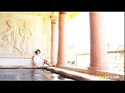 порно видео из екатеринбурга
