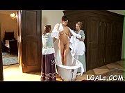 порно фото мужа и беременной жены