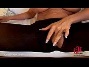 Intim massage göteborg escort girls malmö