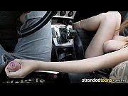 секс сестрой младшей