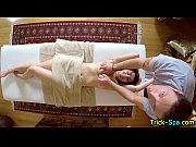 полнометражные фильмы порно фильмы секс на работе смотреть онлайн