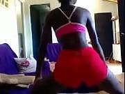 Lingam massage video køb en dildo