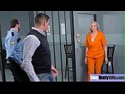 жена молодой мальчик муж порно видео