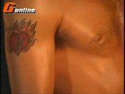 Erotic massage copenhagen bestil escort
