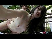 Cougar petit sein schaffhouse