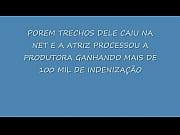 Video proibido de Clarice Falc&atilde_o de 2008