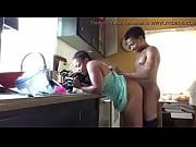 Порно клипы с большими черными жопами